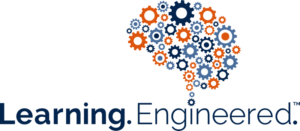 Learning_Engineered_Color_Logo_Gmail